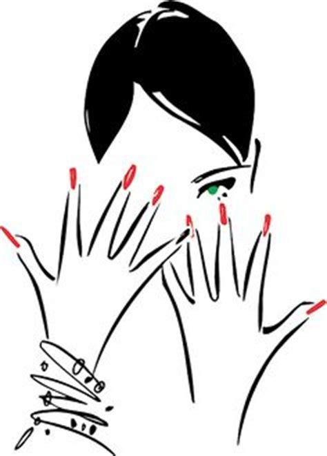 Nail salon business plan free download