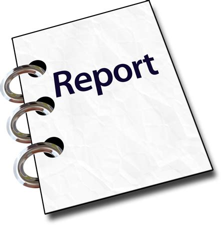 How to write report writing on sports dayton